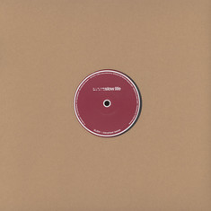 S. Moreira - Interphase Issues EP