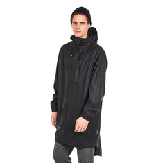 RAINS - Parka Coat