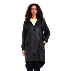 RAINS - Women's Parka Coat