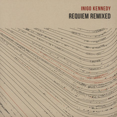 Inigo Kennedy - Requiem Remixed