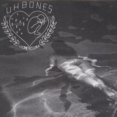 Uh Bones - Honey Coma