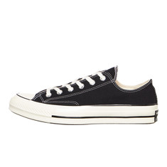 Converse - Chuck Taylor All Star `70