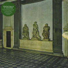 Ducktails - St. Catherine Coloured Vinyl Edition