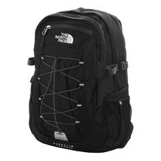 The North Face - Borealis Classic Backpack
