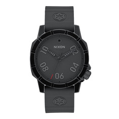 Nixon x Star Wars - Ranger 40 Watch