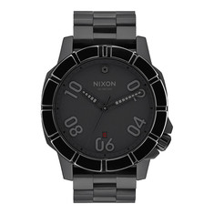 Nixon x Star Wars - Ranger Watch