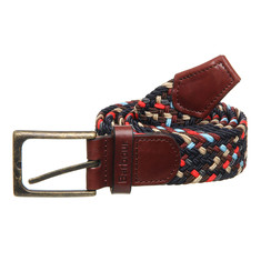 Barbour - Ford Belt