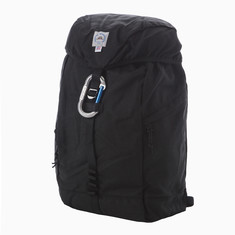 Epperson Mountaineering - Large Climb Backpack