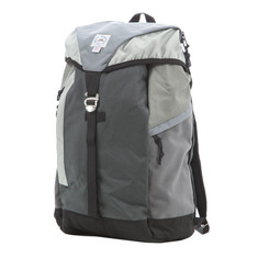 Epperson Mountaineering - Large Climb w/ G-Hook Backpack