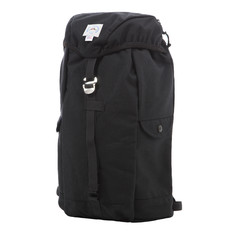 Epperson Mountaineering - Climb w/ G-Hook Backpack