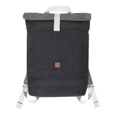 Ucon Acrobatics - Hajo Backpack (Original Series)