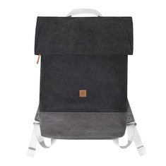 Ucon Acrobatics - Karlo Backpack (Original Series)