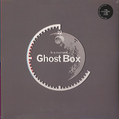 V.A. - In A Moment … Ghost Box