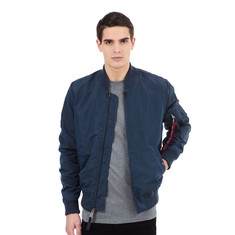 Alpha Industries - MA-1 TT