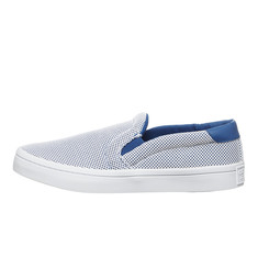 adidas - Court Slip On Adicolor