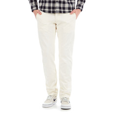 Edwin - 55 Chino Pants Compact Twill, 9oz