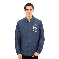 Edwin - Coach Jacket
