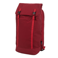 C6 - Slim Backpack