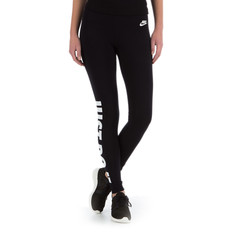 Nike - Leg-A-See Just Do It Leggings