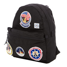 Epperson Mountaineering - Day Backpack w /Vintage Nasa Patch
