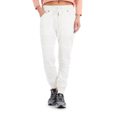 Publish Brand - Sienna Jogger Pants