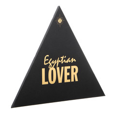 Egyptian Lover - Egypt, Egypt / Girls Triangle 7