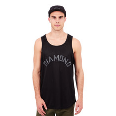 Diamond Supply Co. - Diamond Arch Basketball Jersey