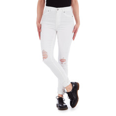 Cheap Monday - High Spray Jeans