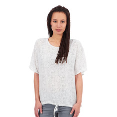 Just Female - Birch Blouse