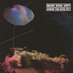 Basic Soul Unit - Under The Same Sky