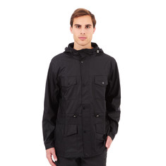 RAINS - Four Pocket Jacket