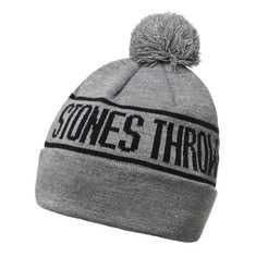 Stones Throw - Vintage Beanie