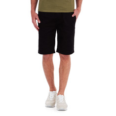 Publish Brand - Bain Shorts