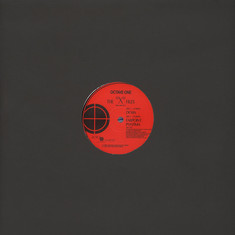 Octave One - The