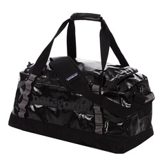 Patagonia - Black Hole Duffle Bag 45L