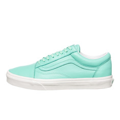 Vans - Old Skool (Pastel Pack)
