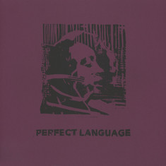 V.A. - Perfect Language