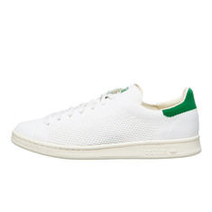 adidas - Stan Smith OG Primeknit