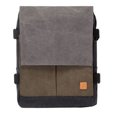 Ucon Acrobatics - Eaton Backpack