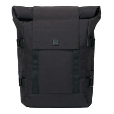 Ucon Acrobatics - Bradley Backpack (Stealth Series)