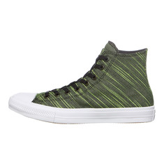 Converse - Chuck Taylor All Star II Knit Hi