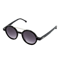 Komono - Vivien Sunglasses Crafted