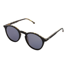 Komono - Aston Sunglasses
