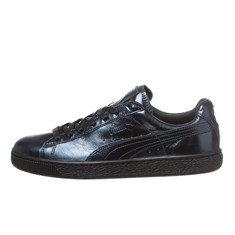 Puma - Basket Creepers Metallic