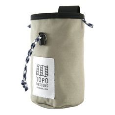 Topo Designs - Chalk Bag