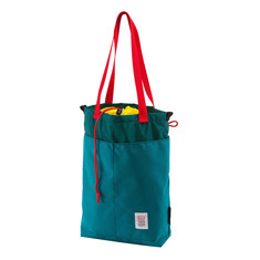 Topo Designs - Cinch Tote