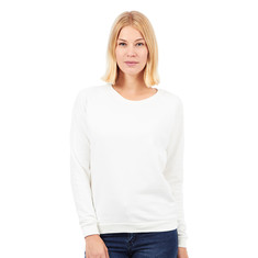 Wemoto - Picton Sweater