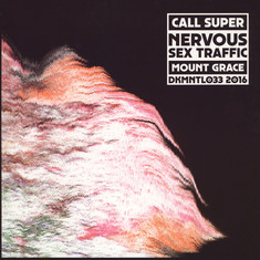 Call Super - Nervous Sex Traffic