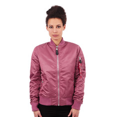 Alpha Industries - MA-1 VF PM WMN