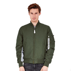 Alpha Industries x X-Large - MA-1 VF 59 X-Large